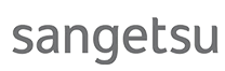 Sangets Logo