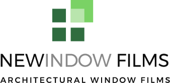 Newindow Films Logo