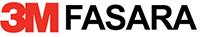 3M Farsara Window Films Logo