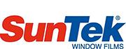 Suntek Window Film Logo