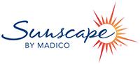 Sunscape Window Films Logo